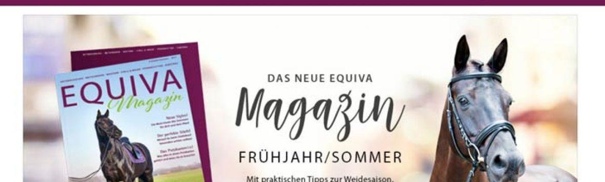 Equiva Gutschein 2017