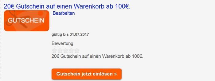 Vitafy Gutschein 50% Rabatt