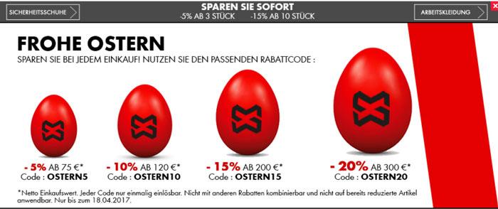 Modyf Gutschein 20% Rabatt