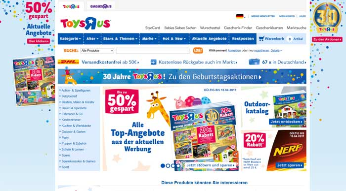 amazon gutschein rabatt coupon