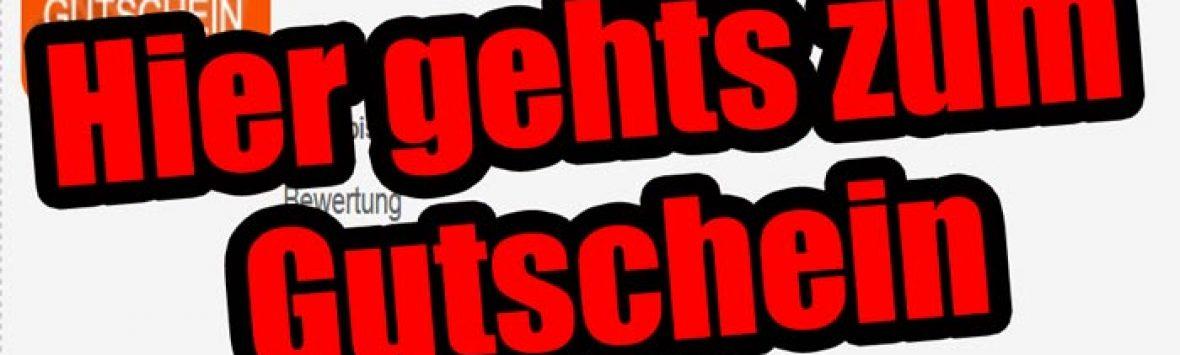 Vitafy Gutschein 15 Prozent