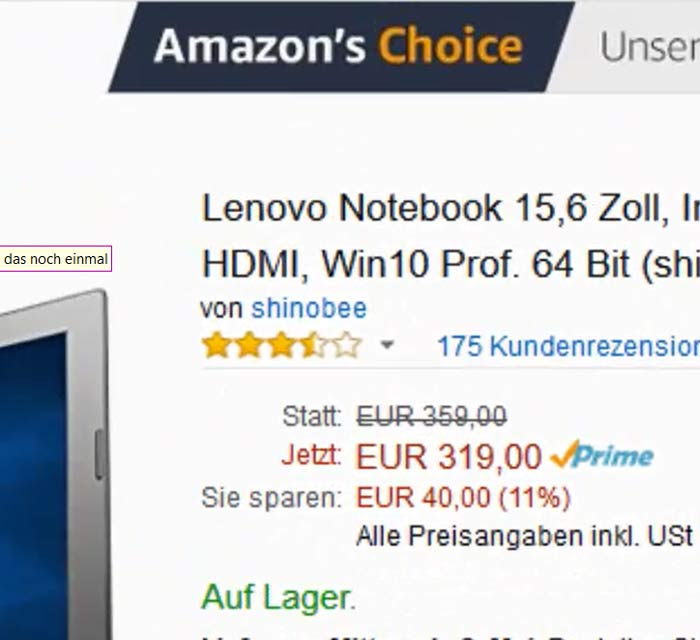 amazon-Rabatt-Finder-Tool-Rabatte2