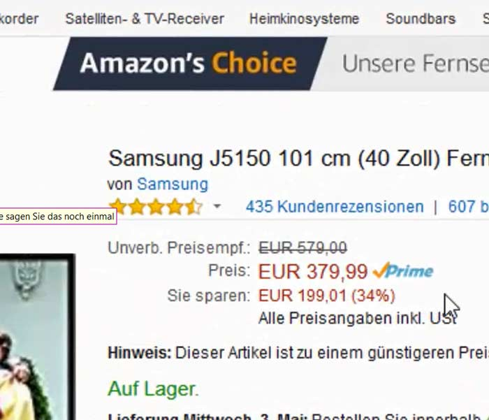 amazon-Rabatt-Finder-Tool-Rabatte3