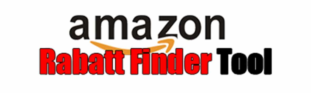 amazon-Rabatt-Finder-Tool2