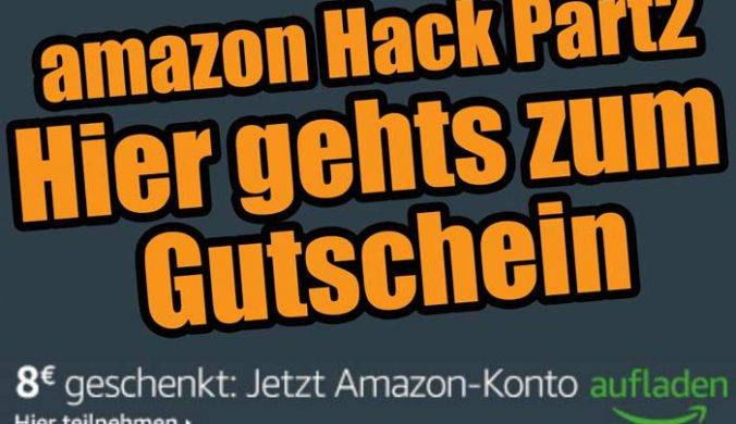 amazon Hack Part2 a