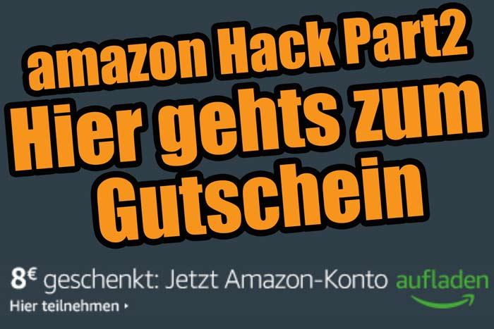amazon Hack Part2 a
